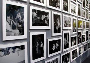 Foto-Galerie